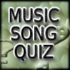 Music IQ Quiz March 2010 A Free Adventure Game