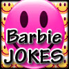 Barbie Doll Shooter Jokes A Free Adventure Game