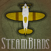 SteamBirds A Free Action Game