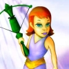 Dragon Girl A Free Action Game
