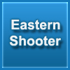 Eastern Shooter A Free Shooting Game