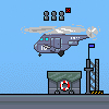 Helicopter - The Game A Free Action Game