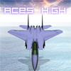 Aces High A Free Action Game