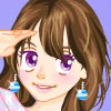 Matilda Girl Dressup A Free Customize Game