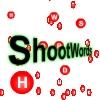 ShootWords