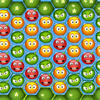 Pea Princess A Free Puzzles Game