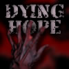 Dying Hope A Free Action Game