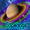 Superings A Free Action Game