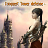 Conquest Tower Defense A Free Shooting Game