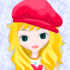 Melody Dressup A Free Dress-Up Game