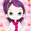 Blum MakeUp A Free Dress-Up Game