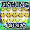 Fishing Bubble Pop Jokes