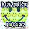 Play Dentist Bubble Jokes