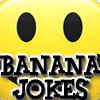 Banana Bubble Joker