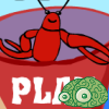 FillYourBucket A Free Action Game