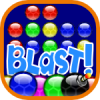 Blast! A Free Action Game