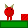 Fluffy Ball A Free Action Game