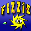 Fizzie A Free Action Game