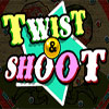Twist and Shoot A Free BoardGame Game