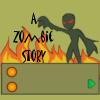 A Zombie Story