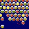 Fruit Bubble A Free BoardGame Game