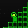 42 A Free Action Game