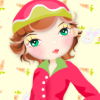 Jeydi Dressup A Free Dress-Up Game