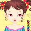 Mimiyo Makeup