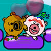 Dude Bear: Love Adventure A Free Puzzles Game