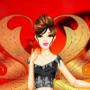 Fairy Tale Dressup A Free Customize Game