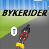 BykeRider A Free Action Game