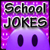 School Funny Bubble Jokes A Free Action Game
