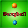 Dexyball A Free Action Game
