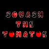 Squash The Tomatoe A Free Action Game