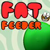Fat Feeder A Free Education Game