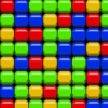 Relax Blocks A Free Puzzles Game