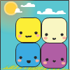Hui Hui Collapse A Free Action Game