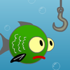 Ocean Fishing A Free Sports Game