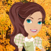 Happy Easter Girl A Free Dress-Up Game