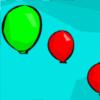 BalloonBursting A Free Action Game
