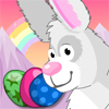 Easter Dreaming A Free Action Game
