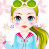 Zuki Dressup A Free Customize Game