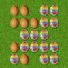 Easter egg painter A Free Strategy Game