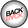 BackBack A Free Action Game