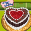 Black Forest Cake Cooking A Free Education Game