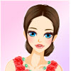 Diamond Jewelry Dressup A Free Dress-Up Game