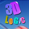 3D Logic A Free Puzzles Game