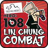 Lin Chung Combat A Free Action Game