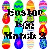 Easter Egg Match 2 A Free Puzzles Game
