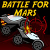 Battle for Mars A Free Action Game